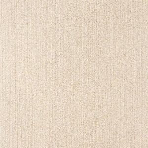 Обои Версаль 005-31 (10,05м х 0,53м) виниловые на бумажной основе