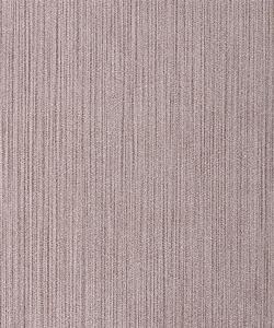 Обои Версаль 005-34 (10,05м х 0,53м) виниловые на бумажной основе