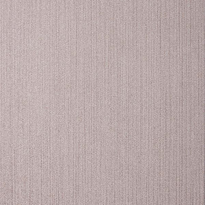 Обои Версаль 005-36 (10,05м х 0,53м) виниловые на бумажной основе