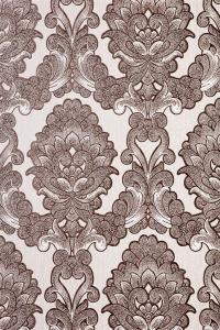Обои Версаль 015-34 виниловые на бумажной основе