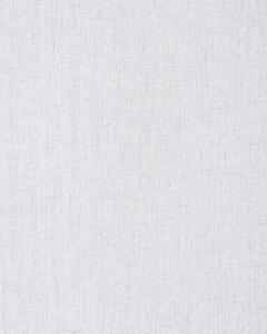 Обои Версаль 017-10 (10,05х0,53м) виниловые на бумажной основе