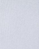 Обои Версаль 017-12 (10,05х0,53м) виниловые на бумажной основе
