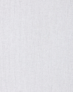 Обои Версаль 017-14 (10,05х0,53м) виниловые на бумажной основе