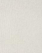 Обои Версаль 017-15 (10,05х0,53м) виниловые на бумажной основе