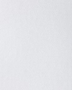 Обои супермоющиеся ВЕРСАЛЬ 018-30 виниловые