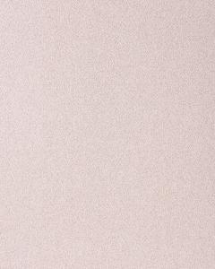 Обои супермоющиеся ВЕРСАЛЬ 018-33 виниловые