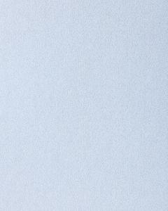 Обои супермоющиеся ВЕРСАЛЬ 018-34 виниловые