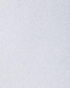 Обои супермоющиеся ВЕРСАЛЬ 018-36 виниловые