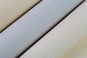 Обои супермоющиеся ВЕРСАЛЬ 019-12 виниловые