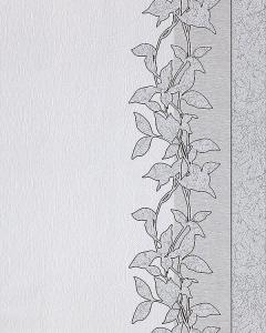 Обои виниловые Версаль 034-20 на бумажной основе