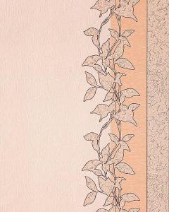 Обои виниловые Версаль 034-21 на бумажной основе