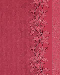Обои виниловые Версаль 034-24 на бумажной основе