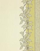 Обои виниловые Версаль 034-25 на бумажной основе