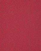 Обои виниловые Версаль 035-24 на бумажной основе