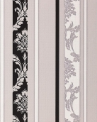 Обои виниловые Версаль 053-20 на бумажной основе