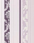 Обои виниловые Версаль 053-24 на бумажной основе