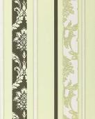 Обои виниловые Версаль 053-25 на бумажной основе
