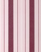 Обои виниловые Версаль 069-24 на бумажной основе