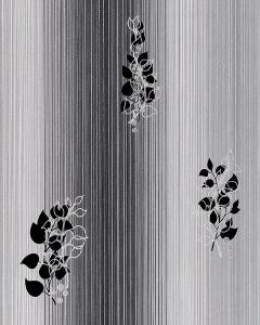 Обои виниловые Версаль 075-20 на бумажной основе