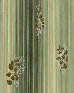 Обои виниловые Версаль 075-25 на бумажной основе