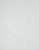 Обои виниловые Версаль 078-20 на бумажной основе