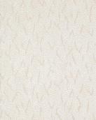 Обои виниловые Версаль 078-21 на бумажной основе