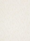 Обои виниловые Версаль 078-23 на бумажной основе