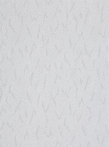 Обои виниловые Версаль 078-24 на бумажной основе