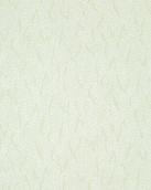 Обои виниловые Версаль 078-25 на бумажной основе