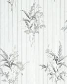 Обои виниловые Версаль 081-20 на бумажной основе
