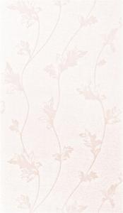 Обои виниловые Версаль 087-21 на бумажной основе
