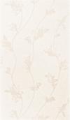 Обои виниловые Версаль 087-23 на бумажной основе
