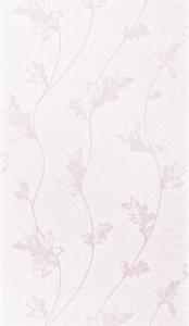 Обои виниловые Версаль 087-24 на бумажной основе