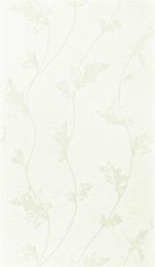 Обои виниловые Версаль 087-25 на бумажной основе