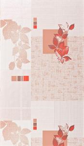 Обои виниловые Версаль 088-23 на бумажной основе