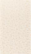 Обои виниловые Версаль 089-21 на бумажной основе