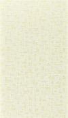 Обои виниловые Версаль 089-24 на бумажной основе