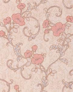Обои Версаль 093-23 (10,05х0,53м) виниловые на бумажной основе