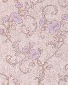 Обои Версаль 093-24 (10,05х0,53м) виниловые на бумажной основе