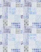 Обои виниловые Версаль 095-22 на бумажной основе