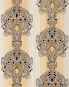 Обои виниловые Версаль 096-21 на бумажной основе