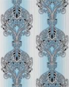Обои виниловые Версаль 096-22 на бумажной основе