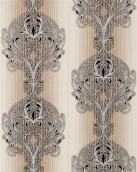 Обои виниловые Версаль 096-23 на бумажной основе