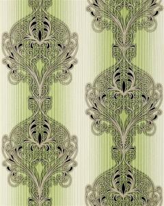 Обои виниловые Версаль 096-25 на бумажной основе