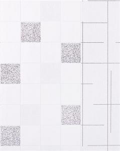 Обои виниловые Версаль 098-20 на бумажной основе