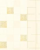 Обои виниловые Версаль 098-21 на бумажной основе