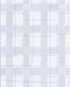 Обои виниловые Версаль 099-22 на бумажной основе