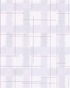 Обои виниловые Версаль 099-24 на бумажной основе