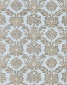 Обои Версаль 100-22 (10,05х0,53м) виниловые на бумажной основе