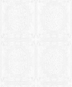 Обои виниловые Версаль 101-00 на бумажной основе моющиеся